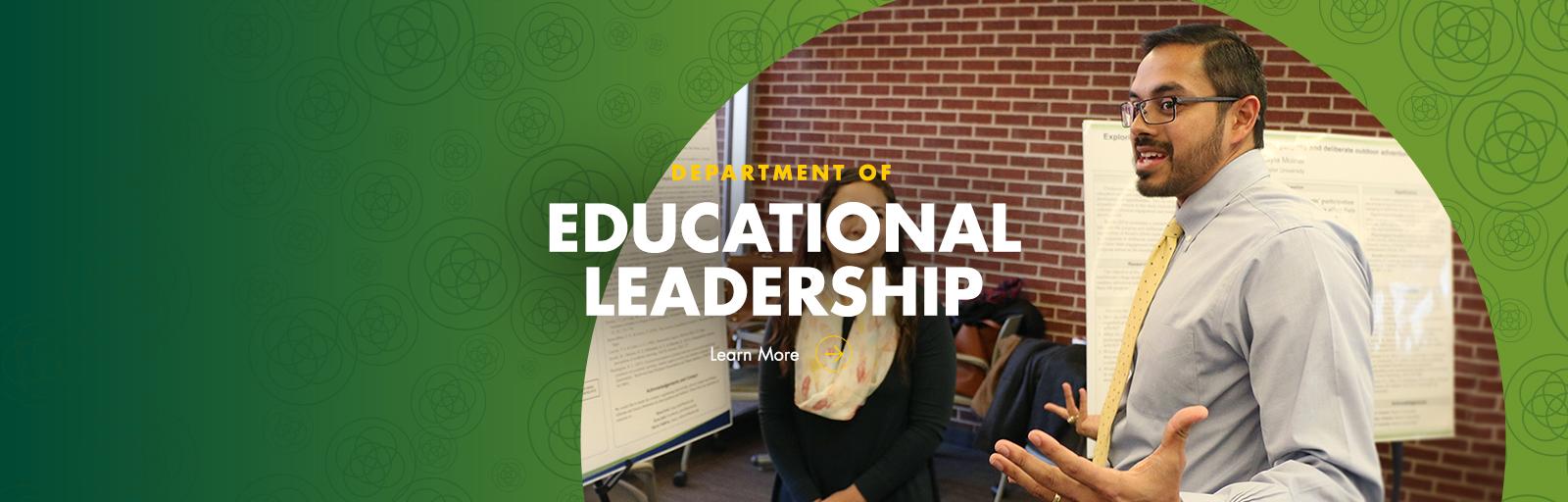 soe-mc_educational-administration