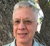 Dr. Steve Driese