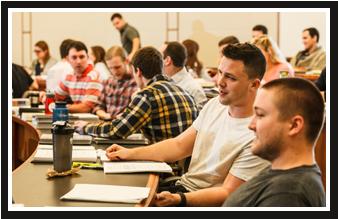 Graduate admission essay help baylor
