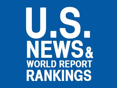 News- 2016 - U.S. News thumb