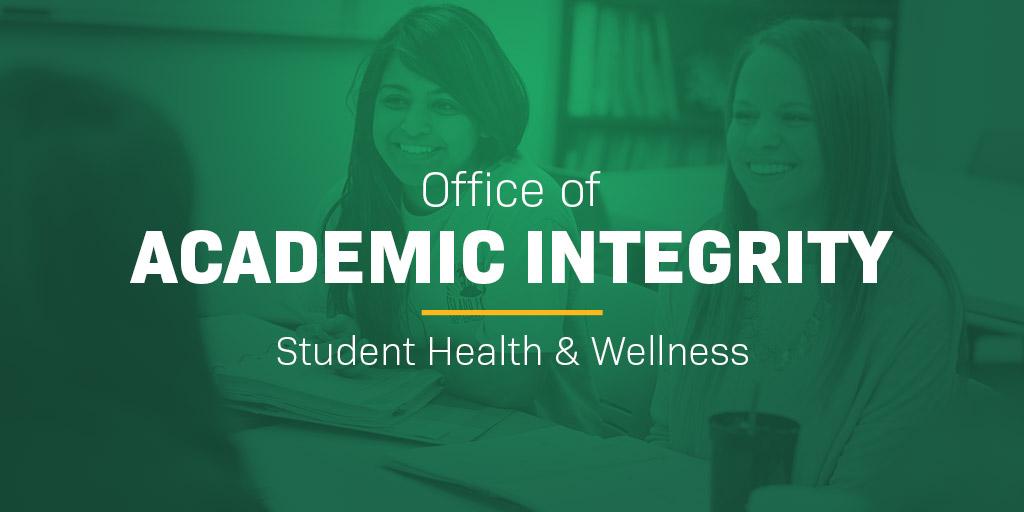 mc_shw-academic-integrity