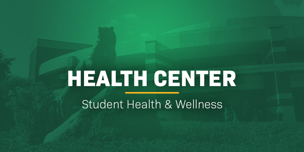 mc_shw-health-center