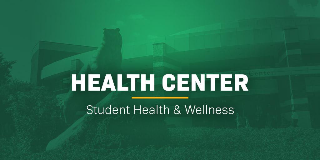 mc_shw-health-center