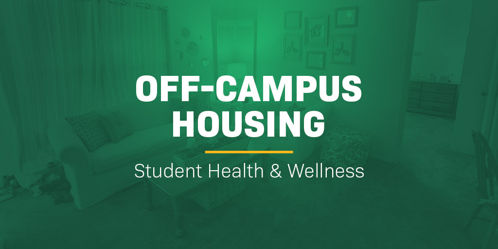mc_shw-off-campus-housing