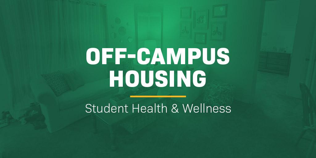 mc_shw-off-campus-housing