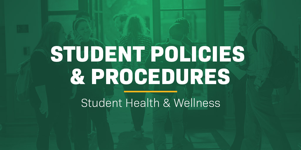 mc_shw-policies-procedures