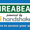 HireABear <br> powered by Handshake