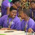 FreedomSchools120