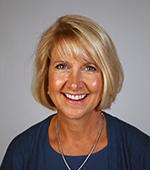Gail Offringa