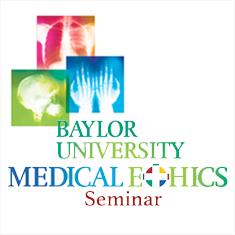 Photo of Medical Ethics Seminar