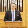 2016 Bailey Family Lecture Video Now Available