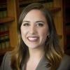 Baylor Law Ranks 21st for Federal Clerkships