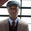 Aloe Blacc to Headline Sept. 1 Traditions Rally at Baylor