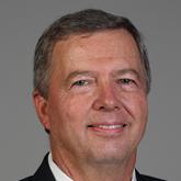 R. Brian Webb, Ph.D.