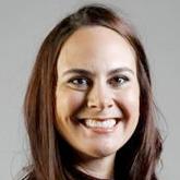 Renee Hanna, CFA