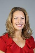 Lori E. Baker