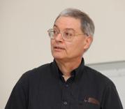 Fritz Gesztesy