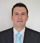 Panagiotis Koutakis, Ph.D.
