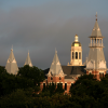 Progress Continues on Baylor University's Implementation of Recommendations