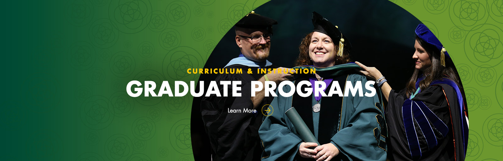 soe-mc_ci-GraduatePrograms