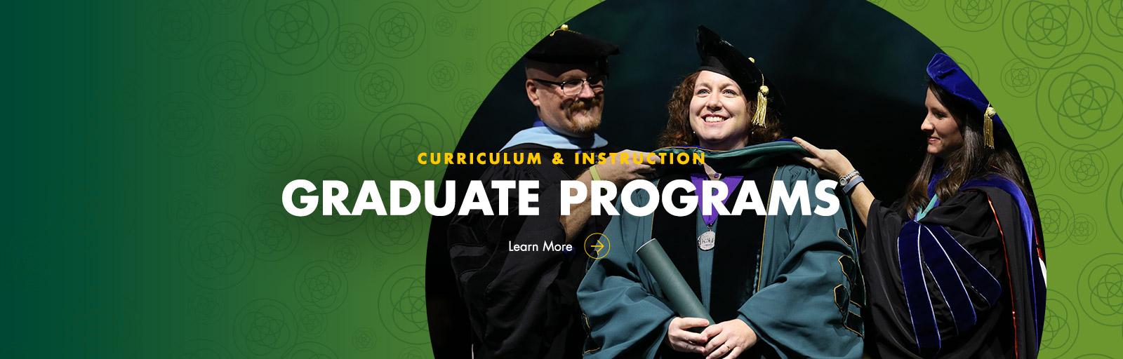 soe-mc_ci-GraduatePrograms