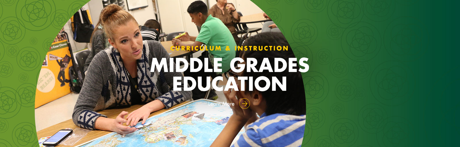 soe-mc_ci-Middle-Grades