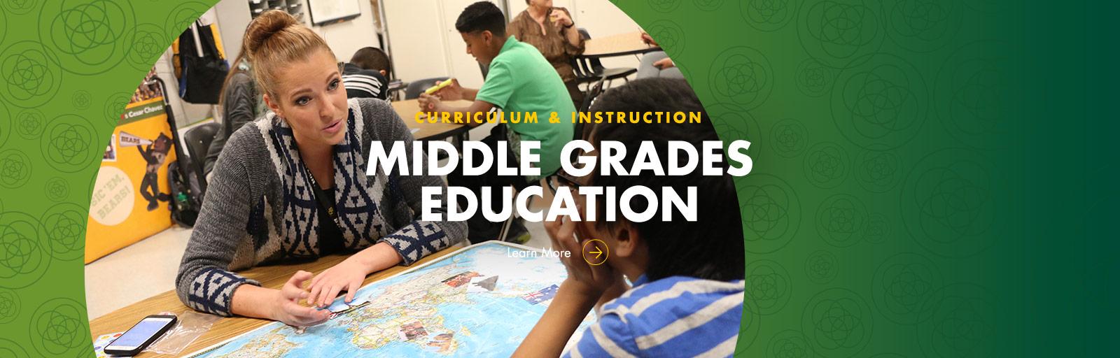 soe-mc_ci-Middle-Grades