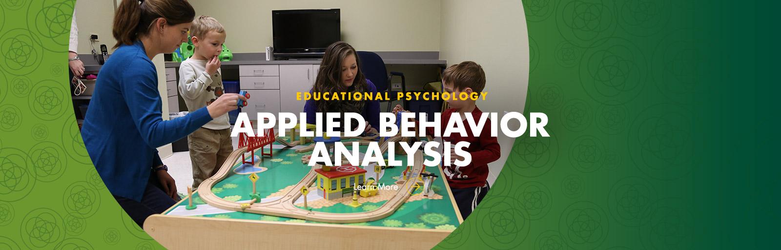 soe-mc_edp-Applied-Behavior