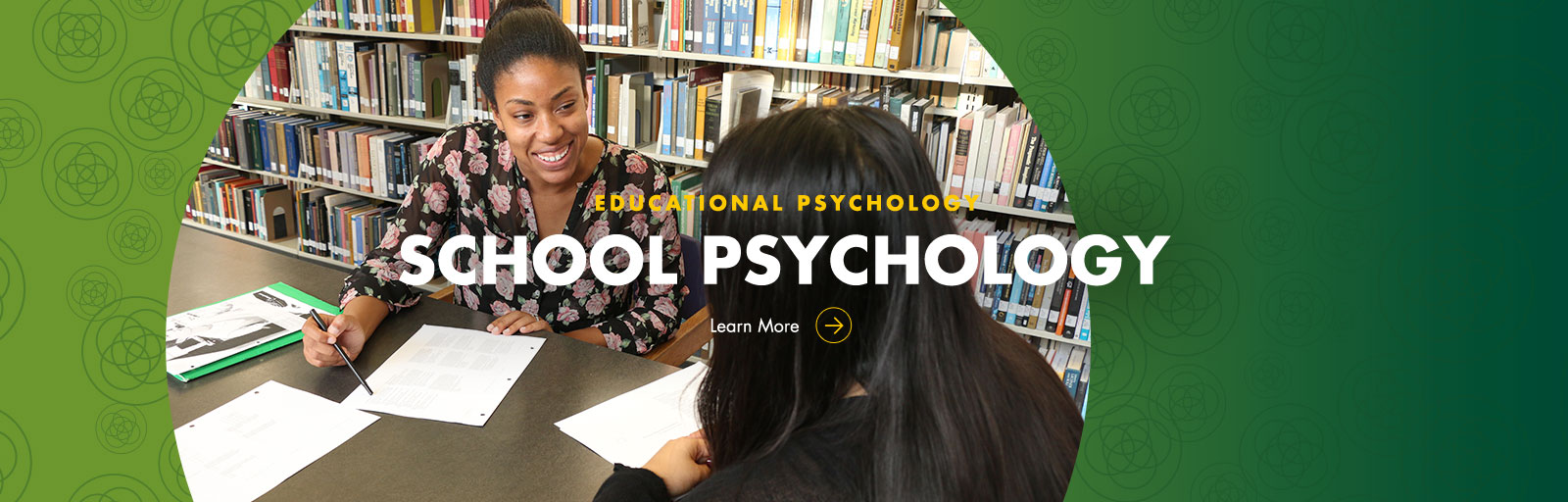 soe-mc_edp-School-Psychology