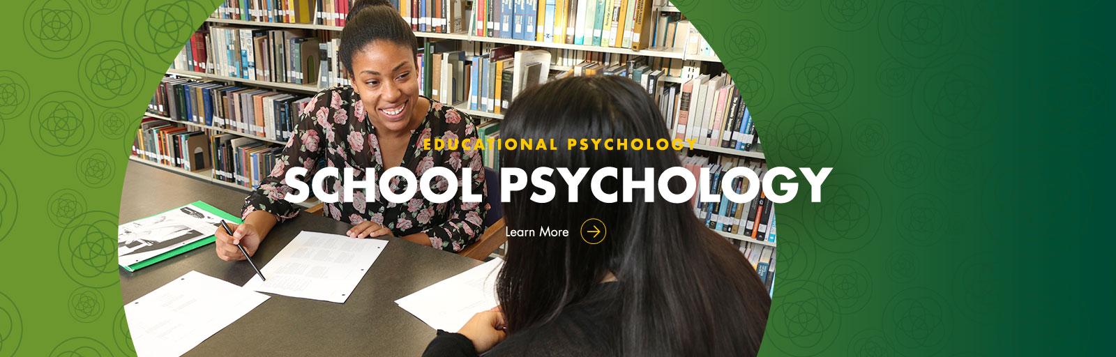soe-mc_edp-School-Psychology
