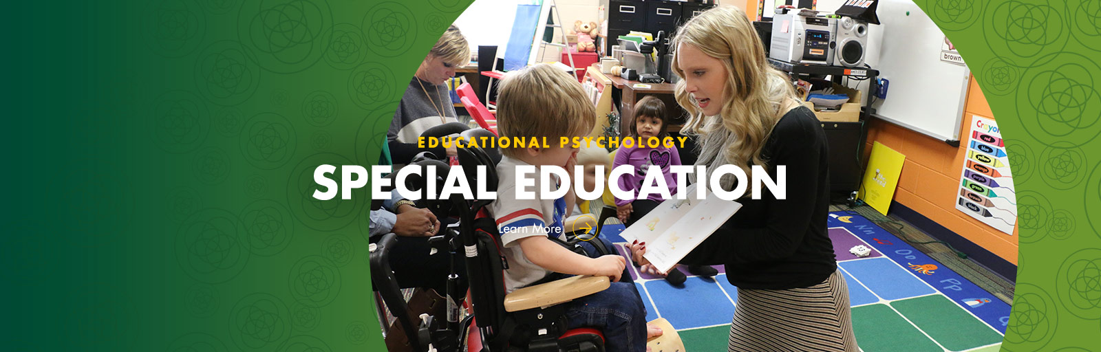 soe-mc_edp-Special-Education