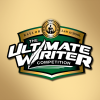 Baylor Law School to Host Inaugural Ultimate Writer Competition