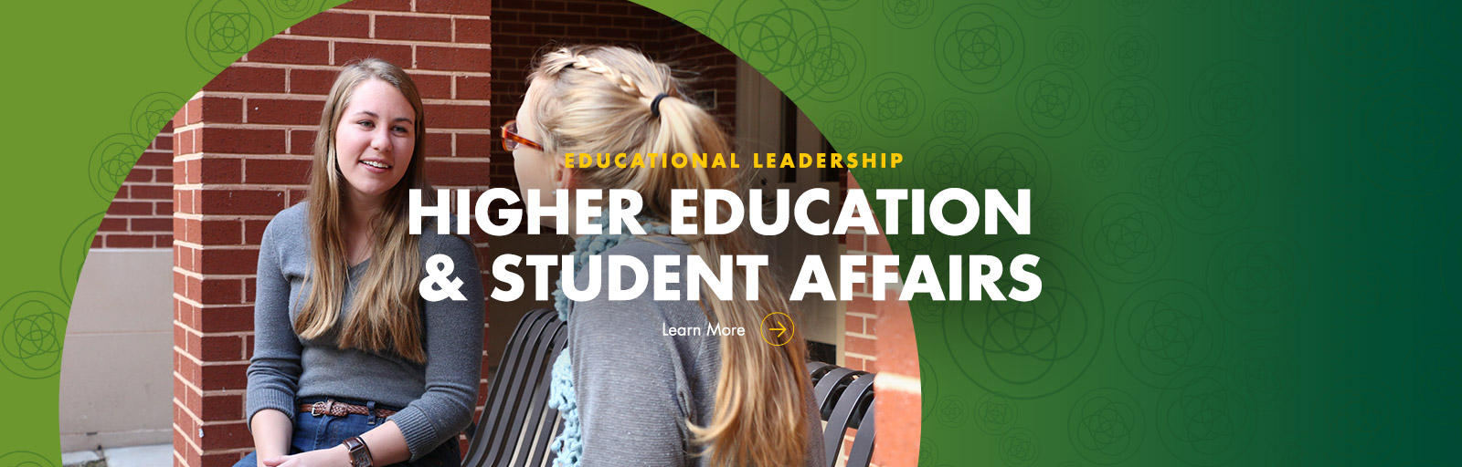 mc_StudentAffairs