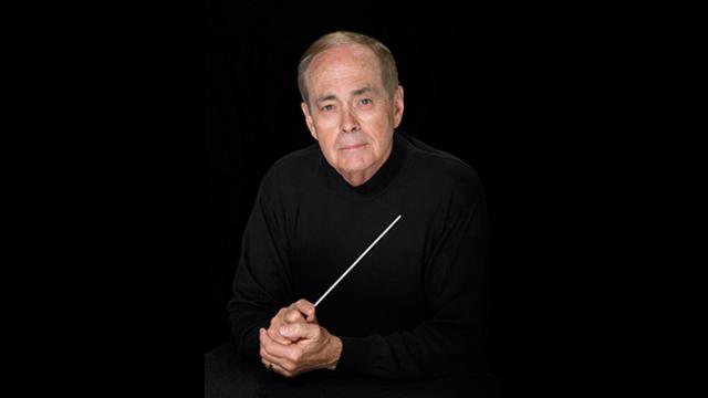Richard Floyd