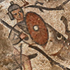 Baylor Prof, University Scholars Help Discover Ancient Biblical Mosaics in Israel