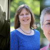 Three Baylor Professors Designated Master Teachers