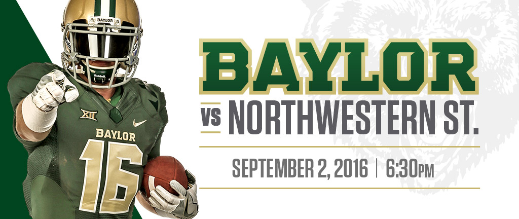 mc_2016football-nw-state