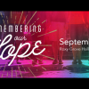 Remembering Our Hope: Panel Discussion to Explore How Friendship Can Enrich Community and Cultivate Virtue