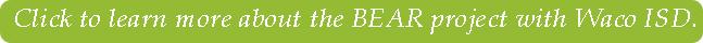 Click for BEAR Partnerships