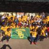 [2016 mission zambia]