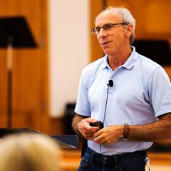 Worship Philosophy & Theology
