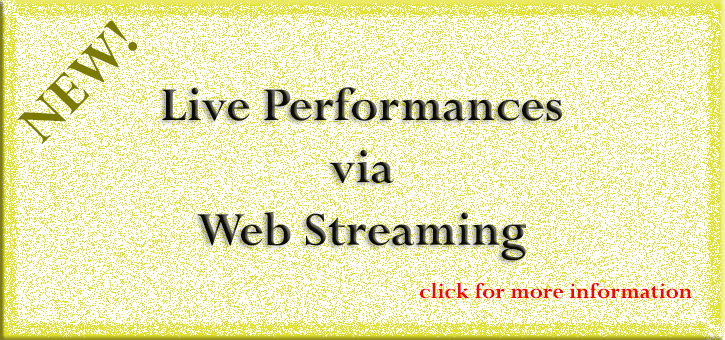 Banner_Web Streaming