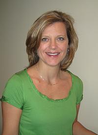 Beth Hultquist
