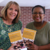 Professors Address Literacy Gaps in New Book