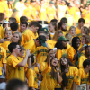 Baylor has record enrollment, graduation rates, freshman retention