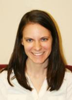 Erica Swindle
