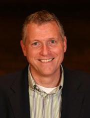 Dr. Randall Bradley