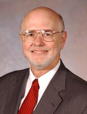 Dr. David Music