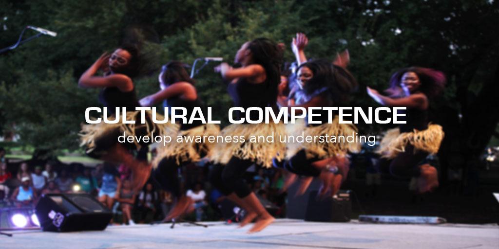 mc_SD-cultural