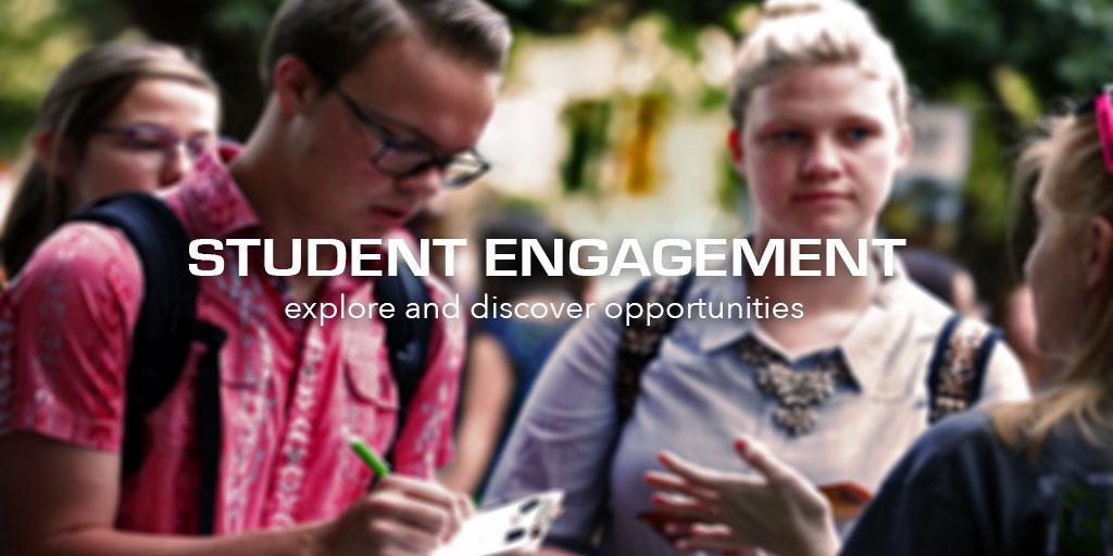 mc_SD-engagement
